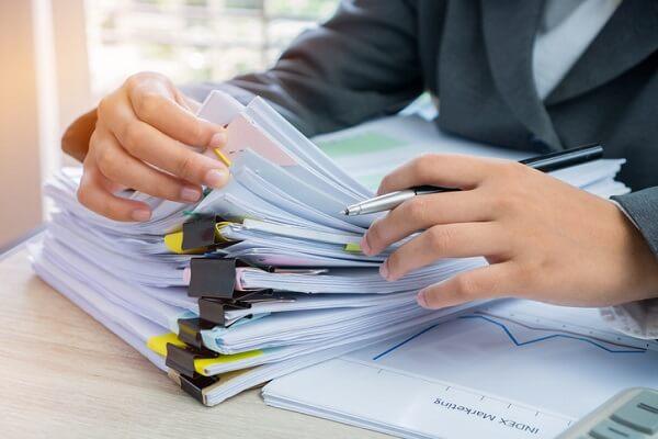 law clerk courses
