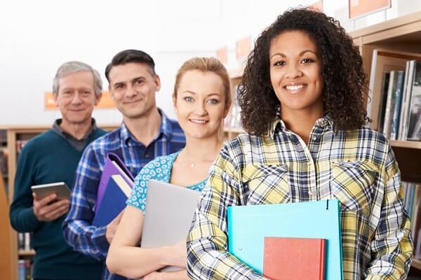 law clerk program